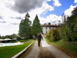 Villa Bregana 3