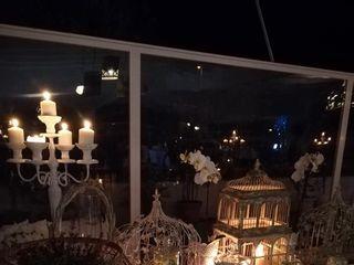 Oleandri Wedding Paestum 3