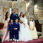 Le nozze di Maria Valeria Cossu e Image Photo e Video 10
