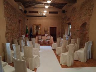 Villa Bregana 5