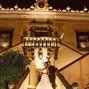 le nozze di Angela Amoroso e Castello di San Marco Charming Hotel & Spa 20