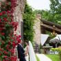 Le nozze di Claudia Fenaroli e Erica Tonolli – ErreA Photography 6
