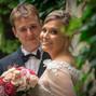 Le nozze di Martina Bonacorsi e Mirk_ONE di Mercatali Mirko 6