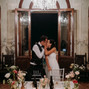 Le nozze di Matteo Preite e Villa Manodori 11