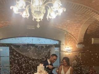 Casa della Sposa di Viano 1