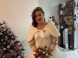 Marisa Spose 1