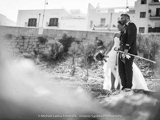 Antonio Sgobba Photography 5