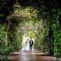 Le nozze di Ilaria M. e Daniele Cortinovis Fotografia 6
