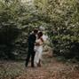 Le nozze di Matteo Preite e Villa Manodori 13