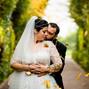 Le nozze di Ilaria M. e Daniele Cortinovis Fotografia 7