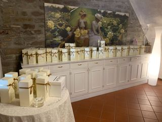 Tallarini by San Lucio 1