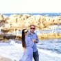 Le nozze di Maria Valeria Cossu e Image Photo e Video 13