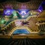 le nozze di Federica e Hotel Sabbia d'Oro 8