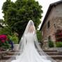 Le nozze di Claudia Fenaroli e Erica Tonolli – ErreA Photography 10
