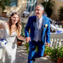 le nozze di Federico Pasquali e Eventi & Eventi Studio Fotografico 9