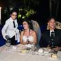 le nozze di Angela Amoroso e Castello di San Marco Taormina Bay 25
