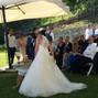 le nozze di Debora e Vanny Spose 12