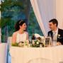 Le nozze di Claudia Fenaroli e Erica Tonolli – ErreA Photography 11