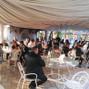 le nozze di Santoro Roberto e Tenuta Fabiana 15