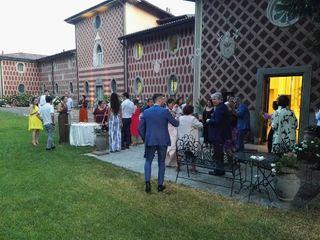 Villa Moroni 4
