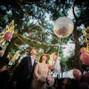 le nozze di Stefania e Studio Campanelli Fotografo 27