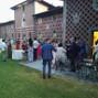 Villa Moroni 9
