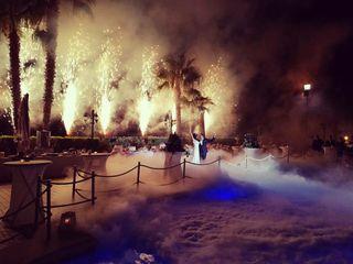Villeroy Resort 6