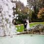Le nozze di Ilaria M. e Daniele Cortinovis Fotografia 11