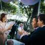 le nozze di Stefania e Studio Campanelli Fotografo 54