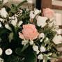 Le nozze di Sharon D. e Monteoliveto di Casà 14