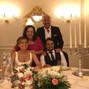 le nozze di Giulia e Parco Degli Aranci 15