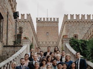 Castello di Tabiano 4
