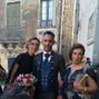 le nozze di Jessica Ventura e Millenia Uomo 8