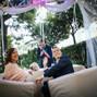 le nozze di Stefania e Studio Campanelli Fotografo 36