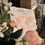Le nozze di Sharon D. e Monteoliveto di Casà 15