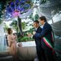 le nozze di Stefania e Studio Campanelli Fotografo 17