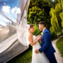 le nozze di Anna Greselin e Dante Fiori Fotografo 8