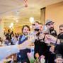 le nozze di Alessandro Scafato e BMB.photo 17