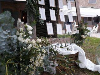 Enjoy Wedding 5