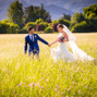 le nozze di Anna Greselin e Dante Fiori Fotografo 9