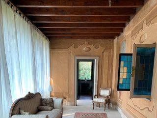 Villa Monte Morone 1