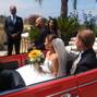 Le nozze di Laura Sgambetterra e Capo Sperone Resort 14