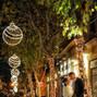 Le nozze di Simona Chiovaro e Nicola Cavallo Fotografo 6