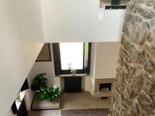 Villa Monte Morone 2