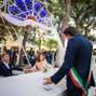 le nozze di Stefania e Studio Campanelli Fotografo 52