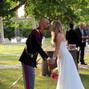 Le nozze di Nello Nigro e Florafelix 6