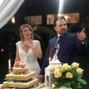Le nozze di Sara Joulaei e Diana Sava Makeup & Hairstyling 20