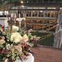 Le nozze di Linda Balluchi  e Pollice Verde Di Dazzi Daniela 8