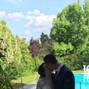 le nozze di Debora Giordano e Villa Sartori 10