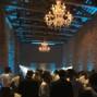 Le nozze di Giulia Andreola e Lampo Service 8